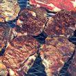 Photo #9: Texas Chuckwagon Cowboy BBQ Catering - Chuckwagon Cuisine Catering Co.