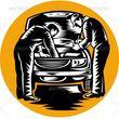 Expert Auto & Truck Repair