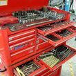 Mobile Auto mechanic Service and Repairs - full diagnosis/150 services