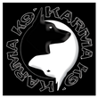 Karma K9. Dog Training, Daycare & Aquatic Services