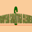 European Saratoga Cleaners