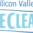 Silicon Valley House Cleaning