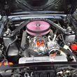 Photo #17: NEW PERFORMANCE CRATE ENGINES. GEAR JAMMIN CLASSICS