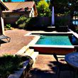 Amerstone Hardscaping Landscape Design - Pavers, Turf, Concrete, Fire Pits, Block