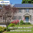 Smart Roofs Solar and Roofing