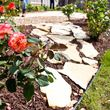 Photo #20: Tapia's Landscaping & Lawn Care Services
