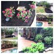 Tapia's Landscaping & Lawn Care Services