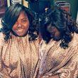 Photo #13: SEWINS Salon JBS