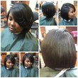 Sew-In Specials, Quick Weave Specials