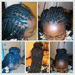 HOLIDAY SPECIALS OPENING AVAILABLE (SEWINS, QUICKWEAVE, DREADS)