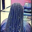 Naturals Charlotte Stylist. Walk-ins Welcomed.. Cuts, color...