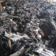 USED ENGINES! INSTALLED 100s in stock w/warranty