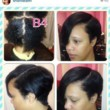 WHY PAY TWICE?! GET YOUR HAIR DONE RIGHT THE 1ST TIME
