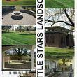 Lawn Maintenance.  3littlestarslandscape