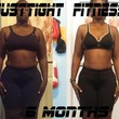 Photo #7: Personal training New Years Special!  Justtight Fitness