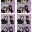 Epic Moments Photo Booth Rental