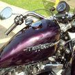 TOTAL MOTORCYCLE REPAIR