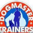 MASTER DOG TRAINER