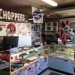 Photo #4: Bandit Choppers - Harley/Chopper/Bobber Service