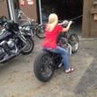 Photo #2: Bandit Choppers - Harley/Chopper/Bobber Service