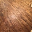 HARDWOOD FLOORS - 60 Cents/ Sqft for BUFF & COAT