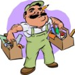 Two Guys Moving and Labor $25hr!