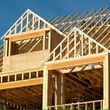 Construction services - Roofing, Tile, Drywall