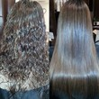 Yes your hair will grow. NO more weave, extension, or wigs! SASSY SHEARS BEAUTY SALON