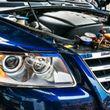 Photo #3: ER Custom Automotive Air Condition Services