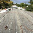 Photo #11: ROOFING / LEAKS / RE - ROOFS / MAINTENANCE