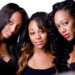 $100 SEW-IN / MOBILE LICENSED STYLIST