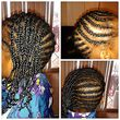 $25 up Kids braids and more
