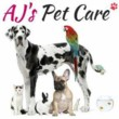 Photo #1: AJ's Pet Care - Training, Pet Sitting, Meds, Overnight Insured &Bonded