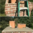 Photo #7: LOCAL TUCK-POINTING, CHIMNEY, BRICK, STUCCO ETC. - EXPERIENCED MASONRY