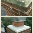 Photo #6: LOCAL TUCK-POINTING, CHIMNEY, BRICK, STUCCO ETC. - EXPERIENCED MASONRY