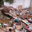 Photo #3: YARD/LOT CLEAN UP/TRASH REMOVAL