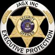 JagX Background Investigations / People finder