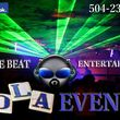 DJ Service, Weddings, Parties
