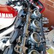 Photo #20: Professional motorcycle mechanic