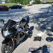 Photo #13: Professional motorcycle mechanic