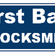 First Bay Locksmith