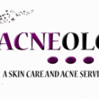 Photo #1: Acneology SkinCare Center
