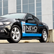 NEVO Driving Academy