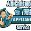 Photo #1: DiChristopher Appliance Service
