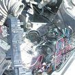 Photo #21: ..Auto Electrical Repairs in Las Vegas..