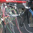 ..Auto Electrical Repairs in Las Vegas..