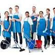 Brothers PROFESSIONALS MAIDS. HOUSE CLEANING. LINCESED/ INSURED