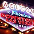 Las Vegas Convention HD Event Videographer, Cinematographer. Trusted!