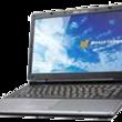Photo #1: Immediate Computer Repair - virus removal / computer upgrades