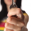 Mile High Locksmith TM | Car Key